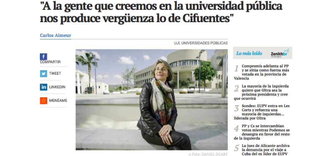 Entrevista Valencia Plaza (23/04/2018)