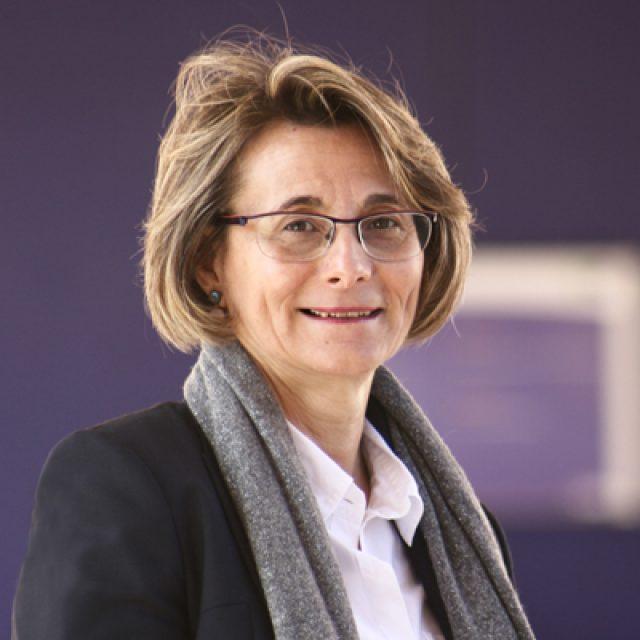 Eva Alcón