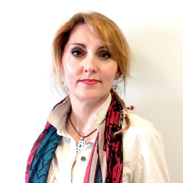 Pilar Safont Jordà
