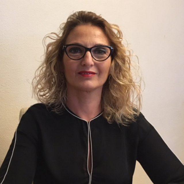 Cristina Pauner Chulvi