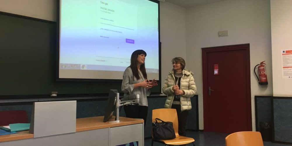 CLIL in Secondary Education