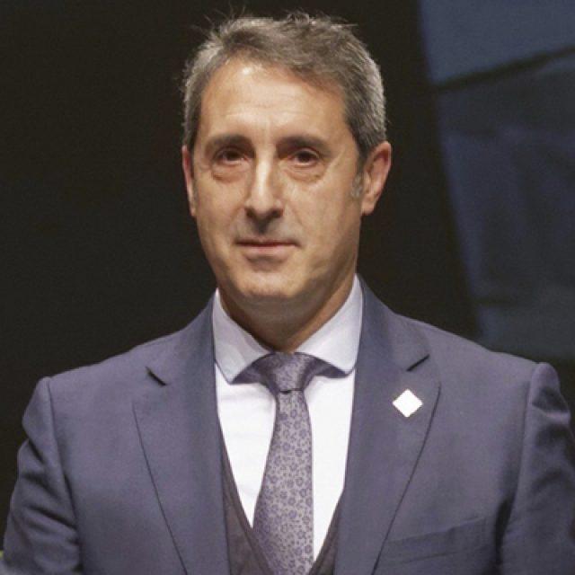 Ximo Gual Arnau