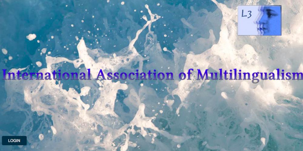 International Association of Multilingualism